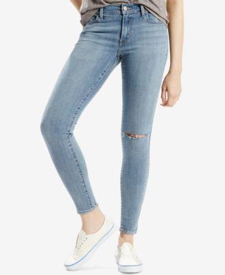 Womens Jeans at Macy's - Designer Jeans for Women - Macy's