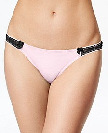 Most Desired Thong Underwear 976171
