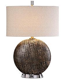 Uttermost Chalandri Table Lamp