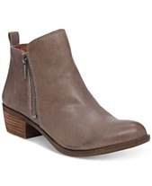 c5012a25b6f Lucky Brand Shoes for Women - Macy s