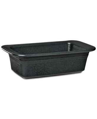 Foundry Loaf  Pan
