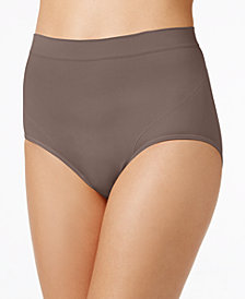 Vanity Fair Seamless Smoothing Brief 13264