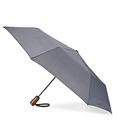 ShedRain Auto-Open Umbrella