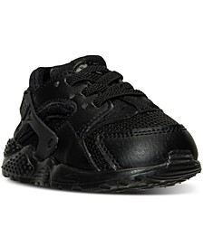 Toddler Huarache Run Sneakers from Finish Line