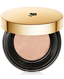 Lancôme Teint Idole Ultra Longwear Cushion Foundation SPF 50, 0.45 oz