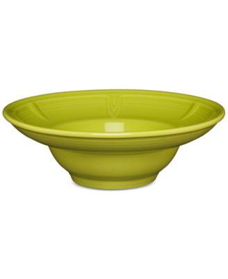 Lemongrass Signature Bowl