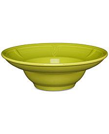 Fiesta Lemongrass Signature Bowl