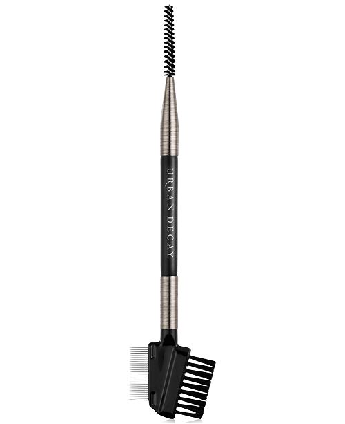UD PRO Smoky Crease Brush by Urban Decay #16