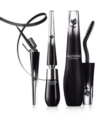 Grandiose Multi-Benefit Lengthening, Lifting and Volumizing Waterproof Mascara
