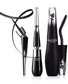 Lancôme Grandiôse Collection