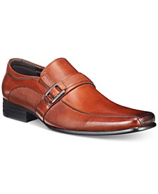 Men's Magic-Ly Loafers