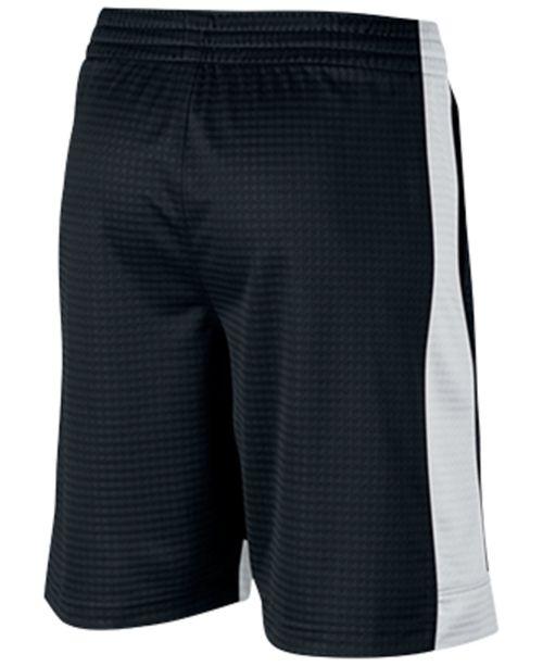 48e3fce2c9333 Nike Assist Shorts, Big Boys & Reviews - Shorts - Kids - Macy's