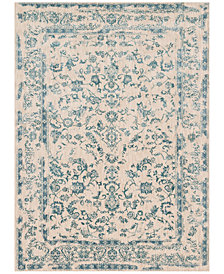 "Loloi Florence FO-01 2' 7"" x 10' 0"" Runner Area Rug"