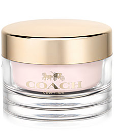 COACH Body Creme, 5.0 oz