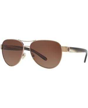 Tory-Burch-Polarized-Sunglasses-TY6051