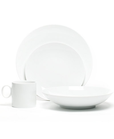 Rosenthal home shop for and buy rosenthal home online for Rosenthal home designs