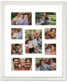 "Life's Great Moments 16"" x 20"" Wall Collage Picture Frame"