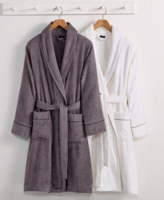 Robe blanche we heart it