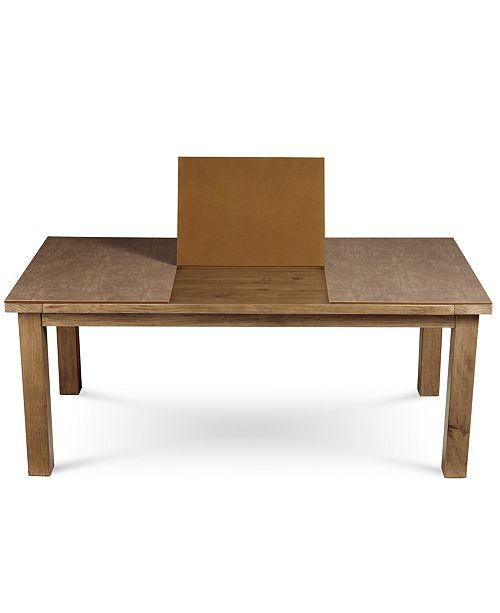 Furniture Abilene Table Pad