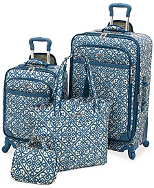 Luggage Sets for Travel - Macy's
