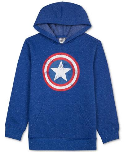 marvel kids - Shop for and Buy marvel kids Online ...