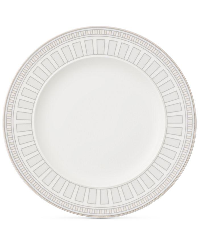 Villeroy & Boch - La Classica Contura Collection Salad Plate