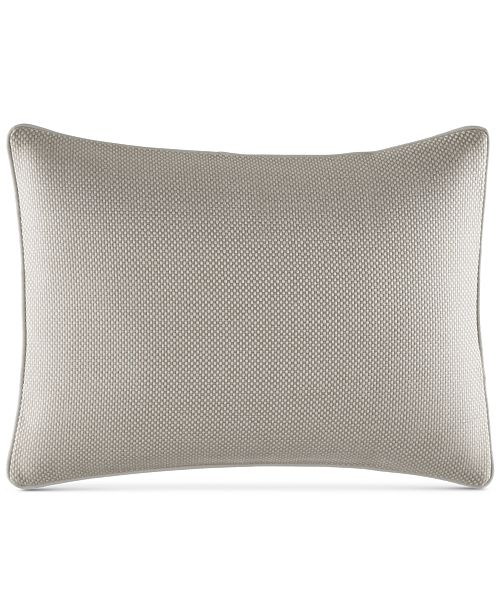 "Tommy Bahama Home Sandy Coast 12"" x 16"" Decorative Pillow"