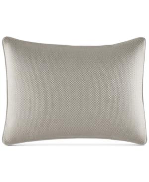 "Tommy Bahama Home Sandy Coast 12"" x 16"" Decorative Pillow"