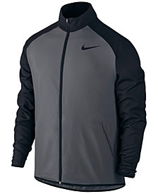 Nike Men's Dry Team Training Woven Jacket