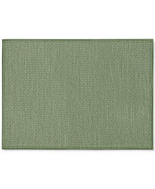 Noritake Colorwave Green Collection 4-Pc. Placemat Set