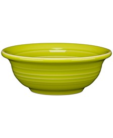 Lemongrass 9 oz Fruit/Salsa Bowl