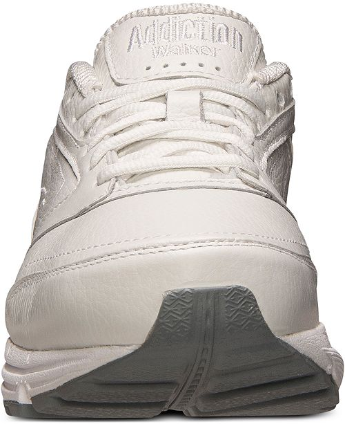 165cb93e343e8 ... Brooks Women s Addiction Walker Casual Sneakers from Finish Line ...