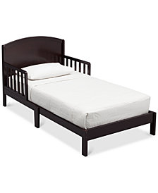 Marlyn Toddler Bed, Quick Ship