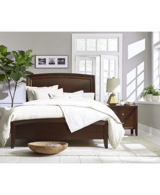 Yardley Bedroom Furniture Collection