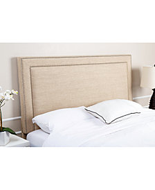 Haber Headboard Collection, Quick Ship