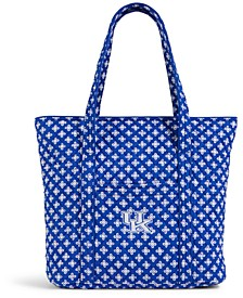 Kentucky Wildcats Tote