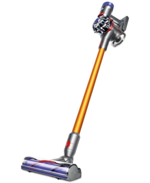 Dyson V8 Absolute Cord-Free...