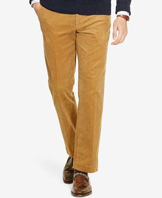 Corduroy Pants - Macy's