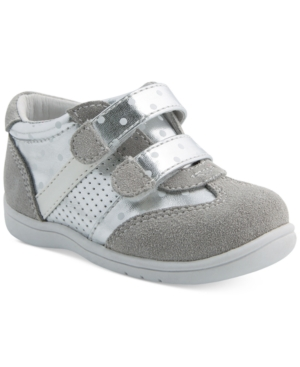 Mobility By Nina Everest Sneakers Baby Girls (04)  Toddler Girls (45105)