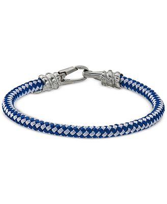 esquire mens jewelry womens – Shop for and Buy esquire ...