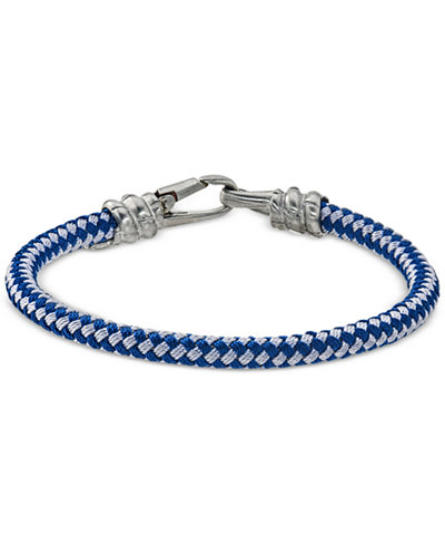 esquire mens jewelry womens shop for and buy esquire