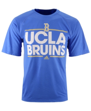 adidas Men's Ucla Bruins...