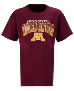 J America Kids' Minnesota...
