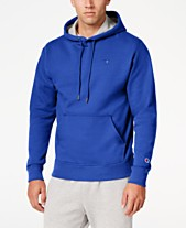 0e818a203a9afa Champion Men s Powerblend Fleece Hoodie