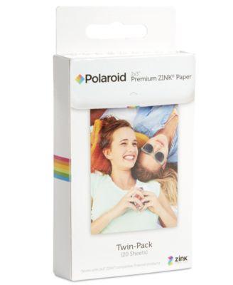 20-Pack Printer Paper