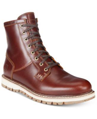 Mens Boots: Chukka, Dress Boots, Slip-ons - Macy's