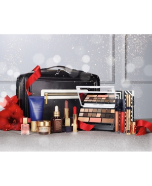 Estee Lauder Fall 2016 Blockbuster Collection, Only $62 with