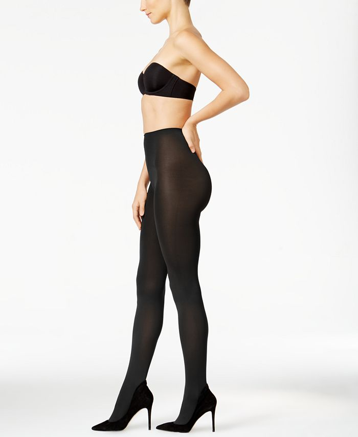 Wolford - Matte Opaque Tights