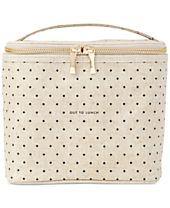 kate spade new york Lunch Tote