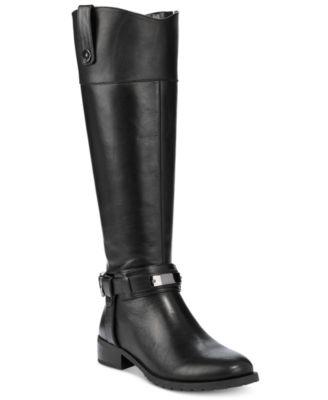Tall Women's Boots - Macy's